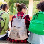 Por que a aprendizagem no Ensino Médio está estagnada?