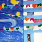 Festas Juninas ensinam sobre coletividade e diferenças culturais