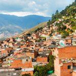 Medellín usa força transformadora da educação contra a violência