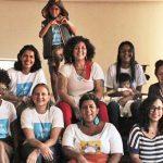 Três coletivos feministas que representam a luta da mulher negra