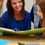 Educação Empreendedora pode estimular alunos em sala de aula