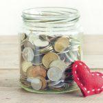 Novo canal de financiamento coletivo fortalece doações online