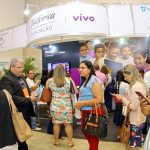 Fundação Telefônica Vivo mostra inovação educativa no 17º Fórum Undime