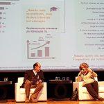 Congresso Jeduca aborda os desafios do jornalismo na educação