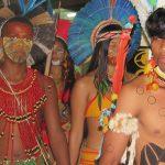 Educação indígena nas escolas ajuda a preservar a cultura nacional