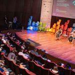As inspirações de ensino e aprendizagem do Educação 360 Internacional