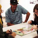 Jogo de tabuleiro ensina sobre a história de São Paulo
