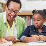 Como professores inspiram alunos e ensinam mais do que disciplinas