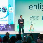 enlightED 2019 apresenta desafios e tendências educacionais na era digital