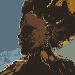 Historiadores elencam temas essenciais da trajetória dos afro-brasileiros