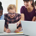 Futuro do Trabalho: maioria dos jovens ainda escolhe profissões tradicionais, diz OCDE