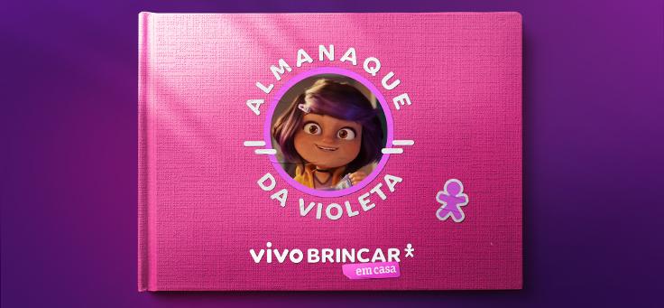 Printi da imagem do site vivo Brincar almanaque Violeta